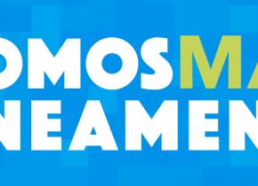 Campanha convida políticos para painel sobre saneamento